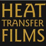 Heat Transfer Films (HTV)